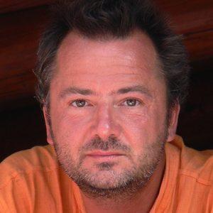 Volker Häring
