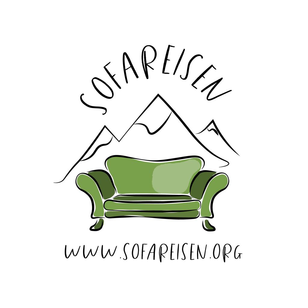 sofareisen_logo